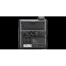 GRANDSTREAM  GXP2130