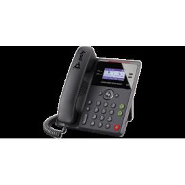 ECB 8610